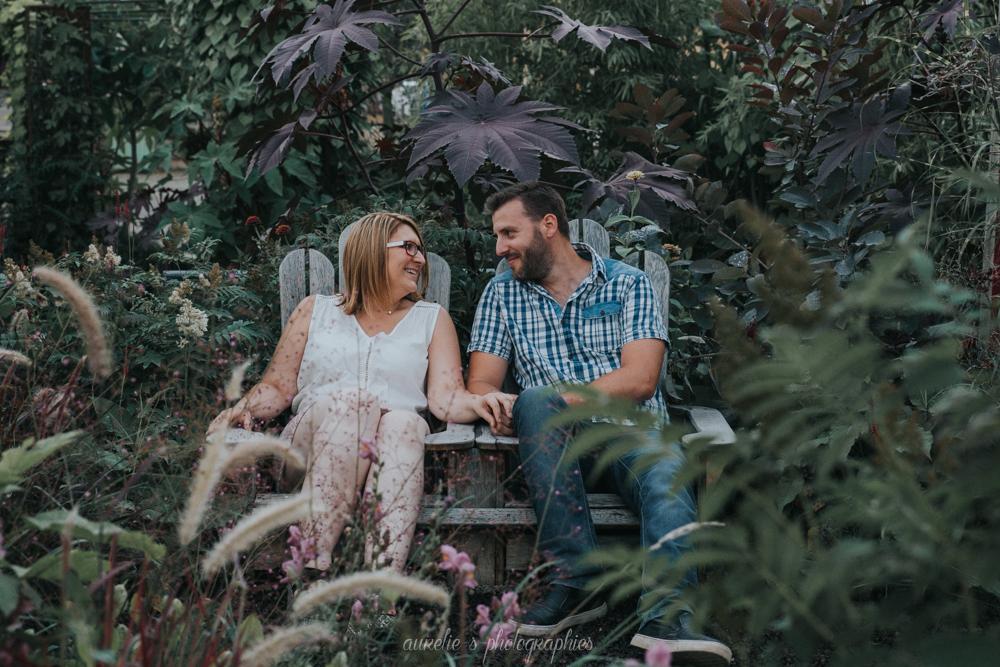 couple aurelie-s-photographies